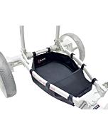 BIG MAX Gepäcknetz für Blade, Blade+, Blade IP Trolleys