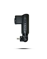 BIG MAX Regenschirmhalter Quick Fix Pro Comfort
