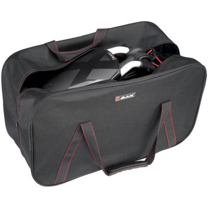 Big Max IQ+ Transporttasche für IQ+ Golftrolley