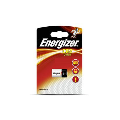 Energizer CR2 3 Volt Batterie