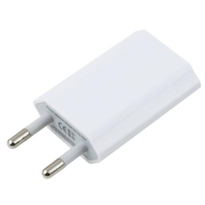 USB Adapter Steckdose Netzteil Netzstecker Travel Charger