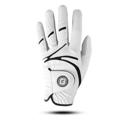 Footjoy GTXTREME Damen Golfhandschuh