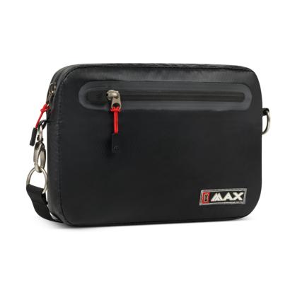 BIG MAX Aqua Value Bag Golf Clutch Tragetasche