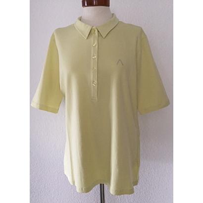 Alberto Golf Poloshirt Damen Miranda Dry