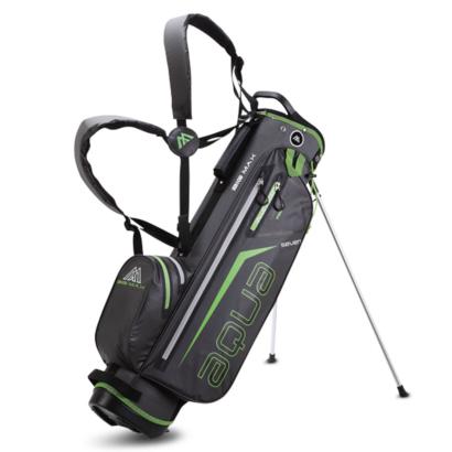 BIG MAX Aqua Seven Golf Standbag