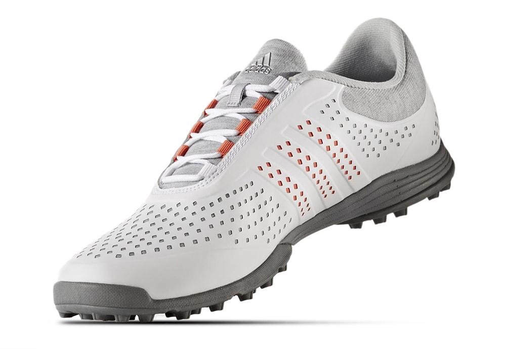 Golf Entfernungsmesser Xxl : Golf express24.de von golfern für golfer aus leidenschaft