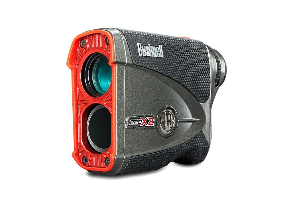 Bushnell Entfernungsmesser Tour V4 Shift : Bushnell golf sonderangebote