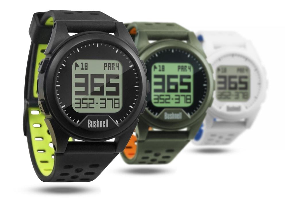 Bushnell Entfernungsmesser Golf : Bushnell golf sonderangebote