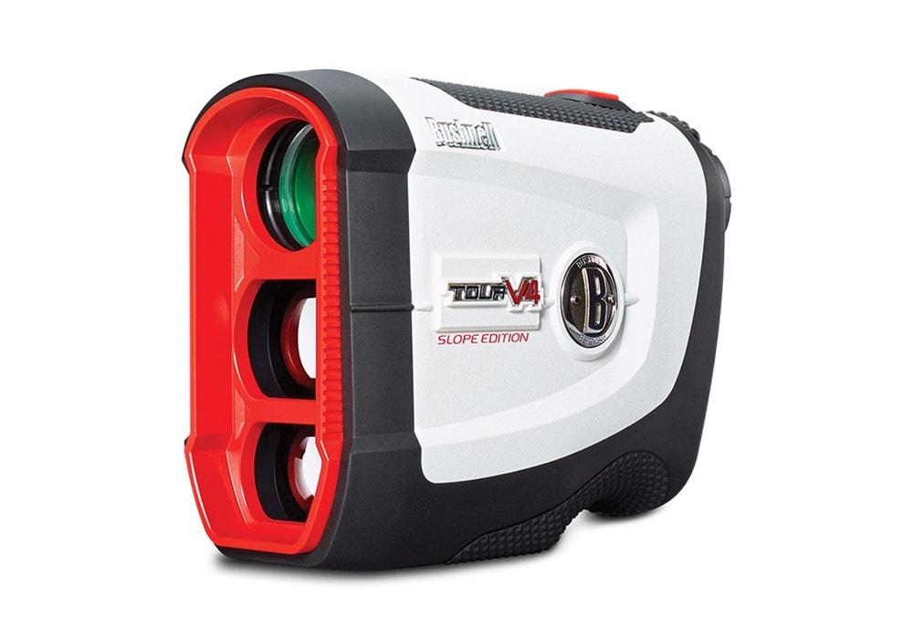 Golf Laser Entfernungsmesser Bushnell : Bushnell golf sonderangebote