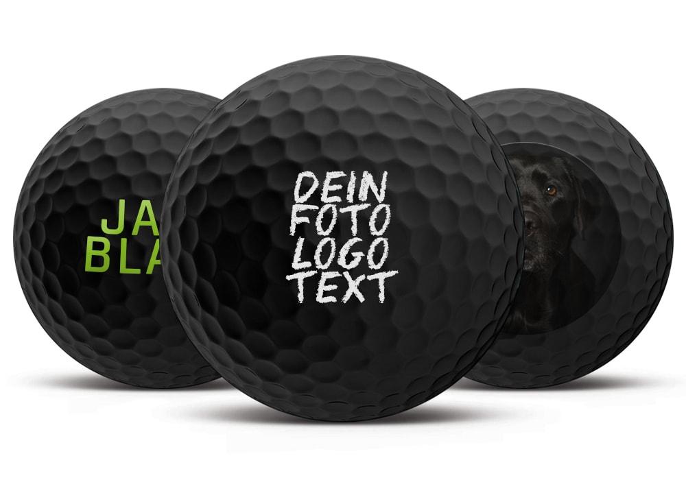 Golf Entfernungsmesser Xxl : Golf express von golfern für golfer aus leidenschaft